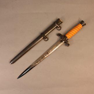 Daggers - Army