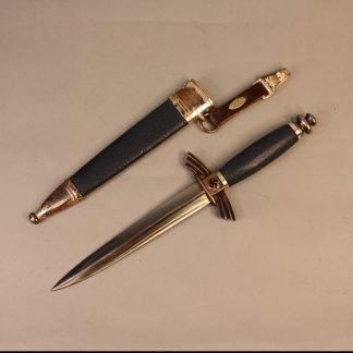 Daggers - DLV