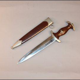 Daggers - SA