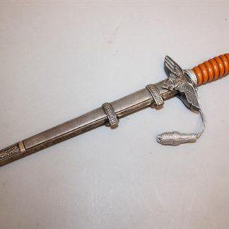 Daggers - Luftwaffe