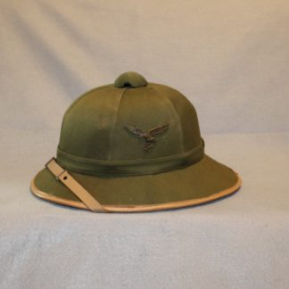 Military Collectibles, Inc  – Historical Rare and Exotic Militaria